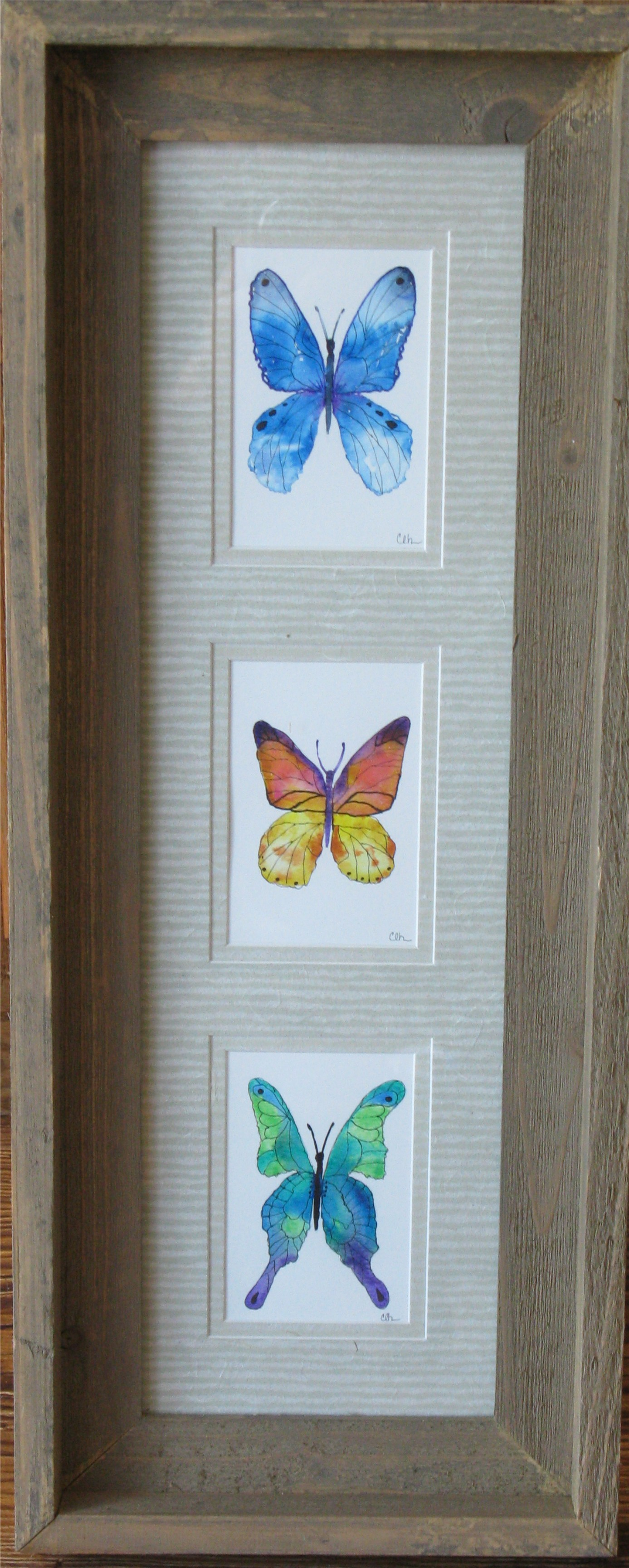 Watercolors/butterflies.JPG